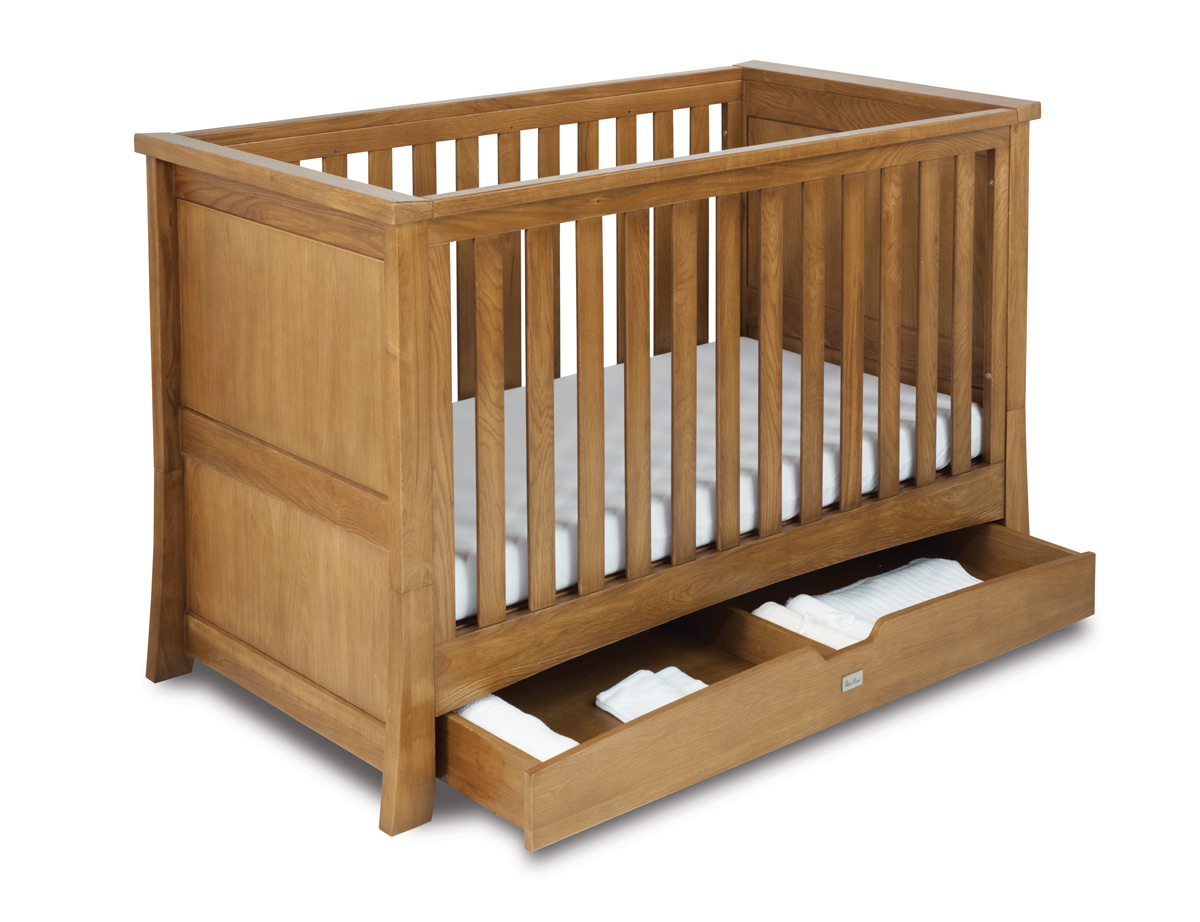 canterbury_cot_bed