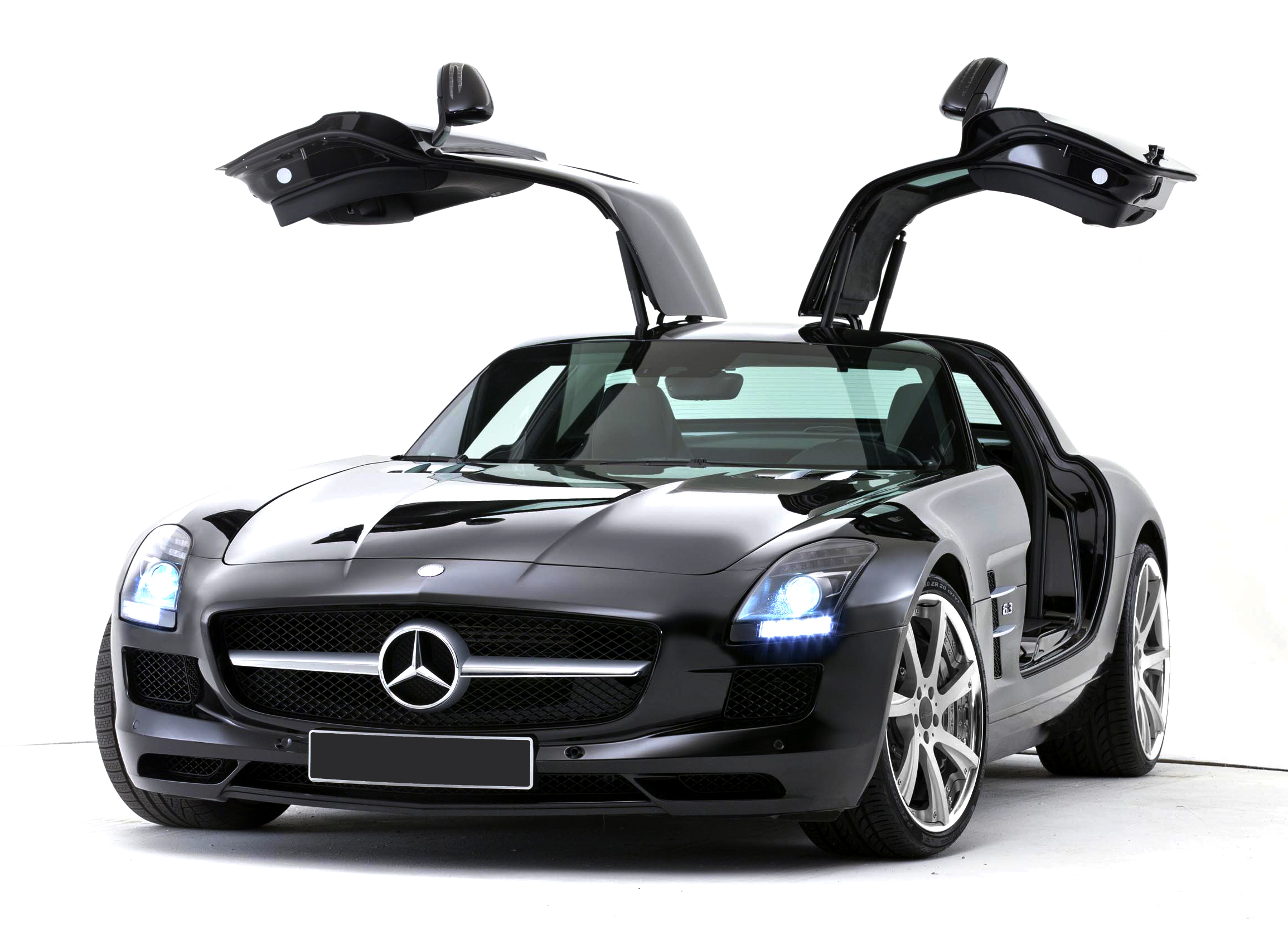 Mercedes Benz SLS AMG, £100   The Science Museum Shop, www.sciencemuseumshop.co.uk, 0151 650 6061, Product is available for mail order. Available from October