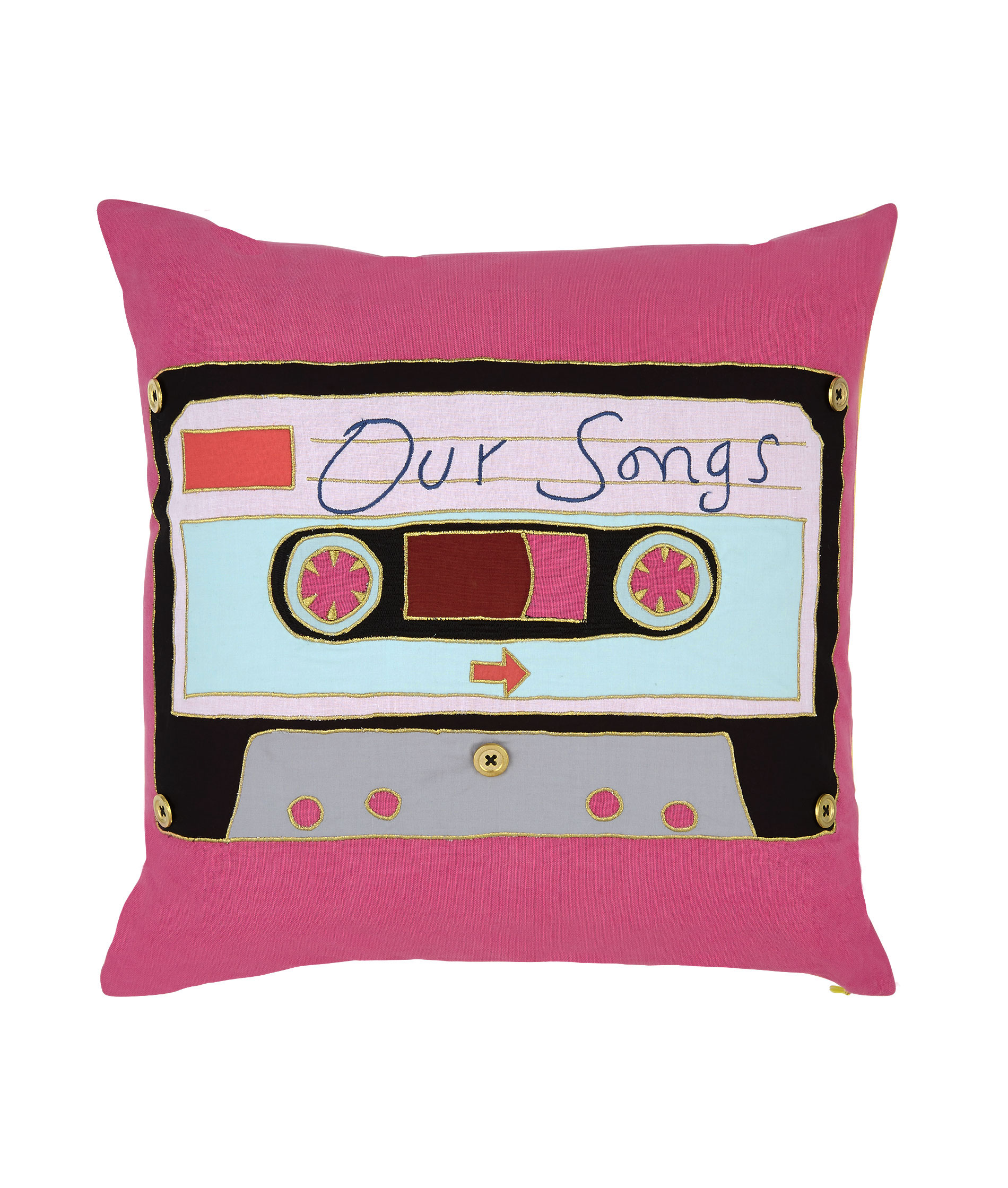 grayson_perry_cushion_cover_cassette_tape_17310_EDIT